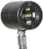 Best Quality Gas Burners & Burner Controllers Australia
