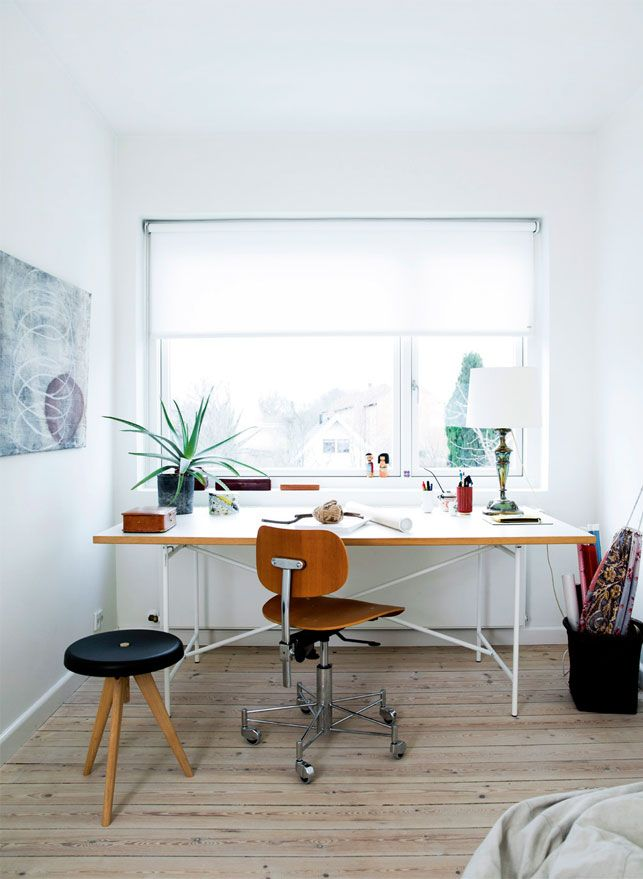 48 best HOME OFFICE images on Pinterest Home office, Cubicles - home offices im industriellen stil
