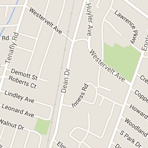 Trulia Real Estate Listings Homes For Sale Housing Data: Photos, Maps, Description For 92 Howard Park Drive