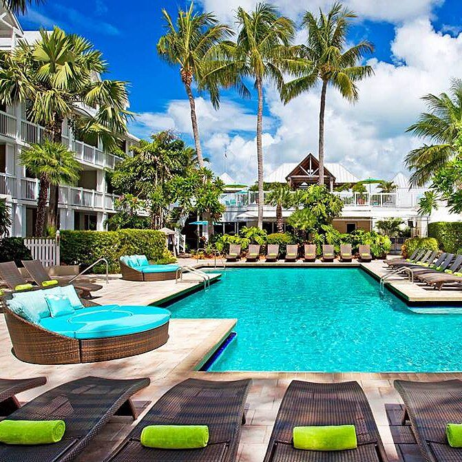 The Best Reasons To Visit Key West Florida Honeymoon In Key West Key West Honeymoon Resorts Key West Resorts