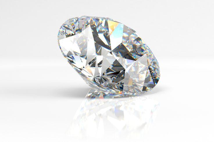A history of diamond cuts - Part 1 - Joseph George - http://www.josephgeorge.com.au/?p=8825 -