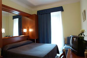 Budget Hotels in Milan   Italy Travel Guide