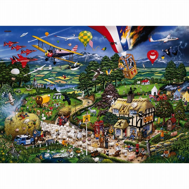 Jigsaw Puzzles Direct Discount Codes & Deals. Today's top Jigsaw Puzzles Direct Discount code: Save 70% On Jigsaw Puzzles Direct Product + Free P&p. Enjoy Get 70% off with 4 Jigsaw Puzzles Direct discounts & vouchers as of