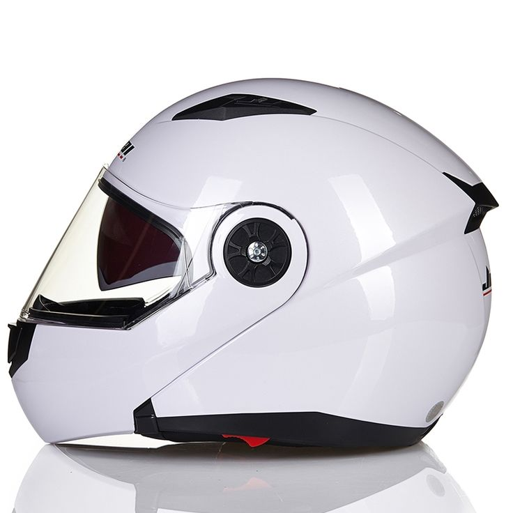 47.49$  Watch now - http://aliij6.shopchina.info/go.php?t=32608845630 - JIEKAI 115 RACING HELMETS Flip Up Motorcycle Casco Helmet Racing Helma Motorcross Helmet  #buyonlinewebsite