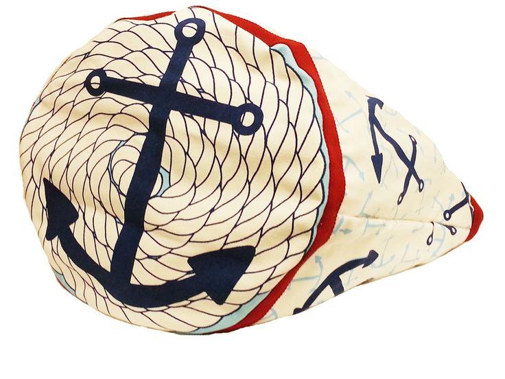 22 oz. cotton bag