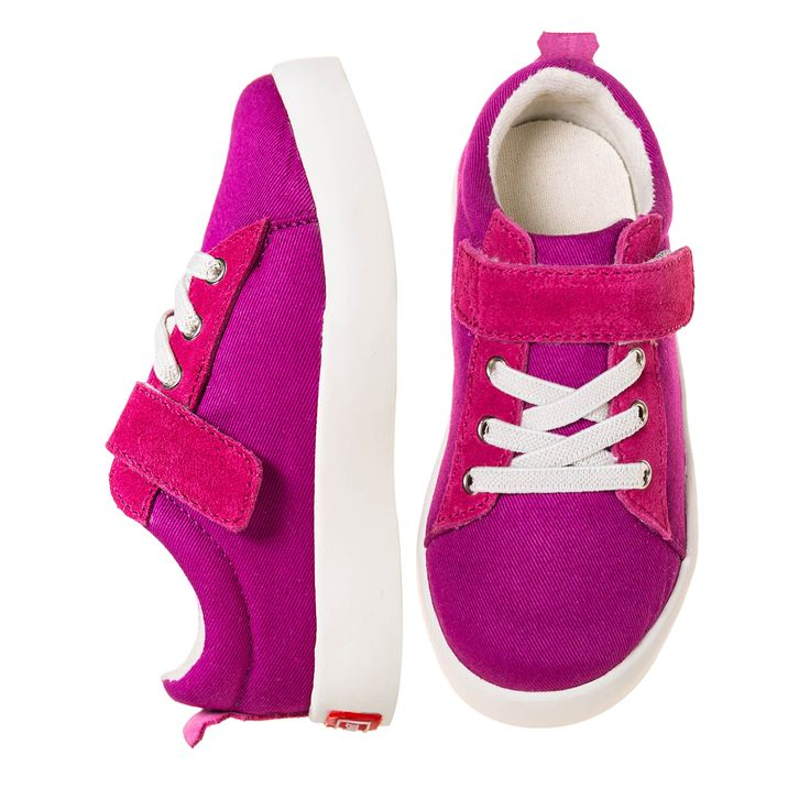 """Little Blue Lamb 