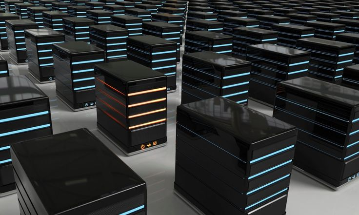 What is the Importance of Antivirus for Server?