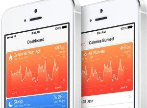 Bu yazımızda iPhone Tıbbi Kimlik nasıl oluşturulur ve iPhone Sağlık Uygulaması Nasıl Çalışır detaylı olarak anlatacağız.