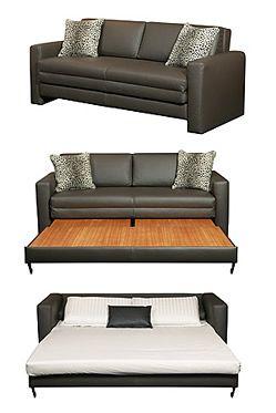 25 best most comfortable sofa bed ideas on pinterest. Black Bedroom Furniture Sets. Home Design Ideas