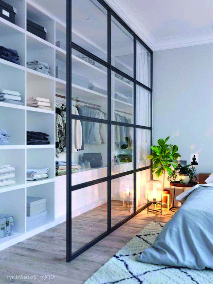 Most Popular 10x12 Room Walk In Closet Ideas One And Only Homelikeart Com Scandinavian Interior Bedroom Scandinavian Design Bedroom Bedroom Interior