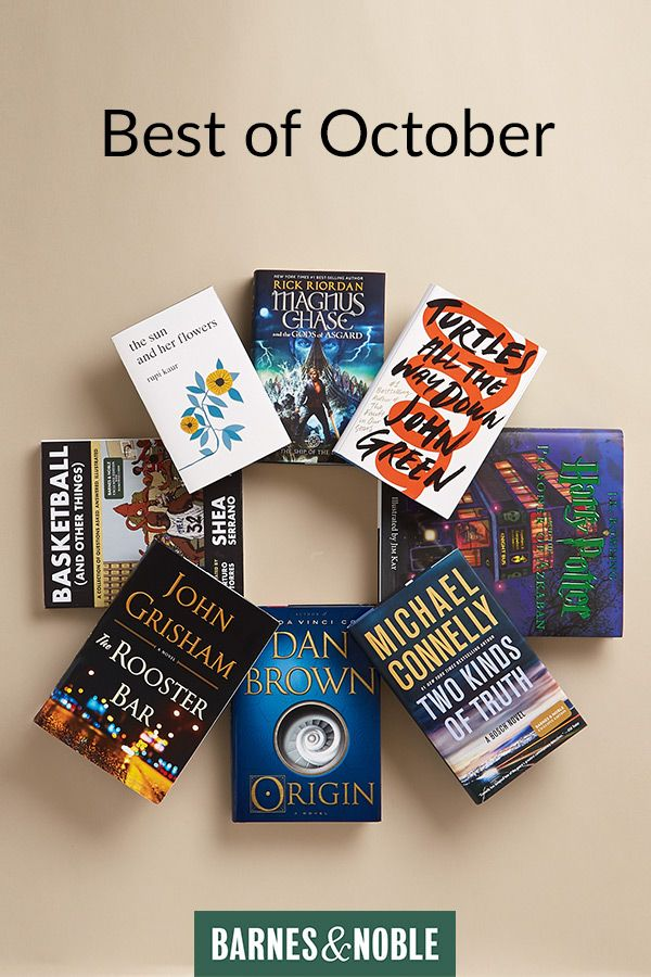 barnes and noble book buyback reviews Bookstore reviews by bookfinder4u members ecampuscom rated by: guest on 4/7/2008 ecampus is good at trying to get you a book but very rarely do they actually succeed and they won't let you know that they failed until 2-3 weeks later.