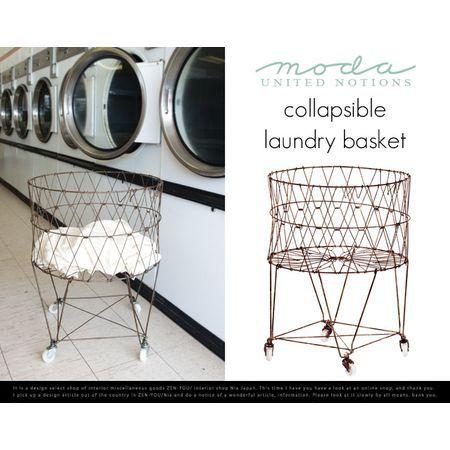 best 25 collapsible laundry basket ideas on pinterest folding laundry basket rv organization. Black Bedroom Furniture Sets. Home Design Ideas