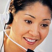 Skills you need for call center and telemarketing jobs #call #cnter http://namibia.nef2.com/skills-you-need-for-call-center-and-telemarketing-jobs-call-cnter/  # Call center job skills Are your friends always calling you with problems because they know you'll tell them what to do? Did Verizon make a special double-unlimited cell phone plan just for you? Then why not get paid good money to talk people through problems and answer questions with a call center job? Nearly all major companies use…