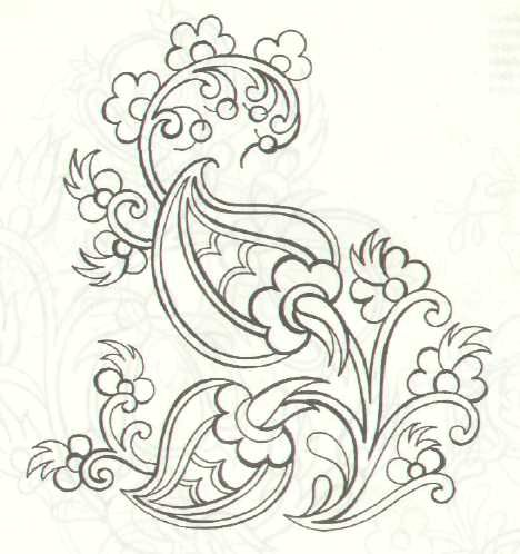 Y A B A N İ N C İ R İ - over 2,000 patterns! /kavanoz17/embroidery-patterns/ BACK