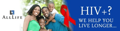 Man 'cured of HIV' feels wonderful