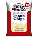 Utz Potato Chips (the product pitched by Jimmy Barrett)