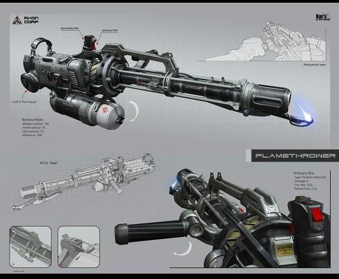 e4d1dd1ceddb35e4d7625d8e075b7034--sci-fi-weapons-concept-weapons.jpg