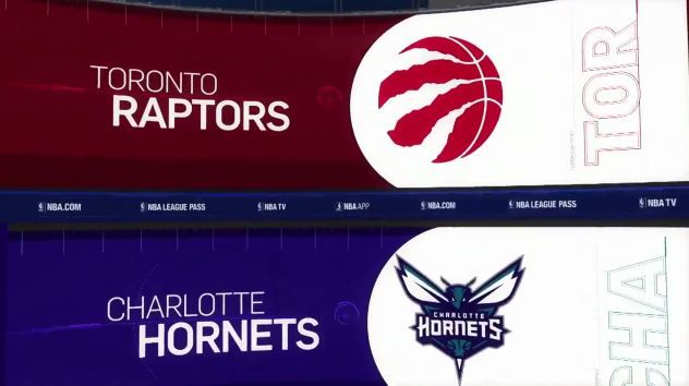 Buy Basketball Tickets. Get Toronto Raptors vs. Charlotte Hornets Tickets for a game at Air Canada Centre in Toronto, Ontario on Wed Nov 29, 2017 - 07:30 PM with eTickets.ca. #sportstickets #nfltickets #nbatickets #nhltickets #pgatickets #boxingtickets #motorsportstickets #tennistickets #buytickets
