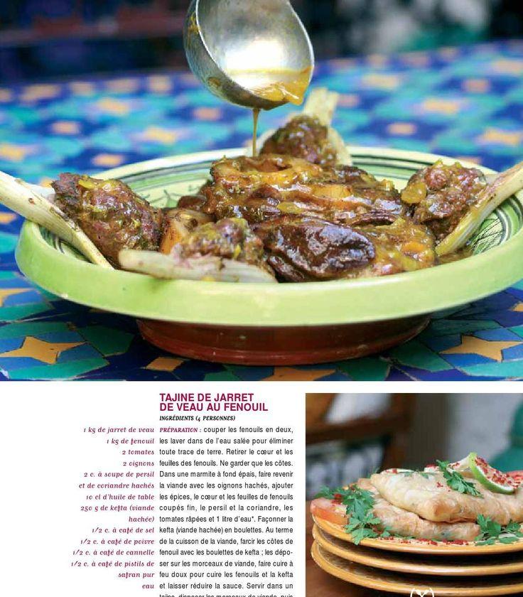 1000 ideias sobre jarret de veau no pinterest paupiette - Cuisiner jarret de veau ...