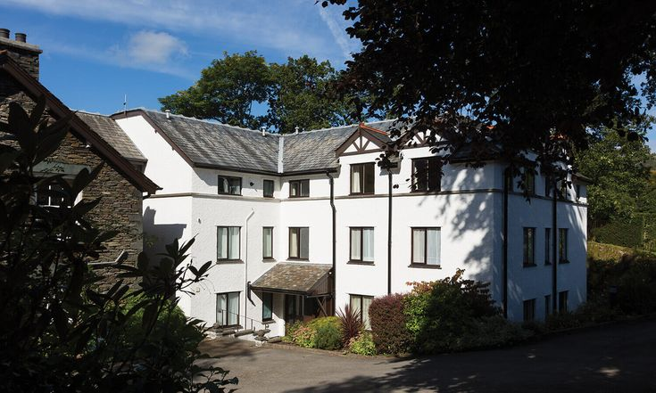Welcome to Ambleside Haven in the Lake District. Just one of our a huge range of Lakelovers holiday cottages.