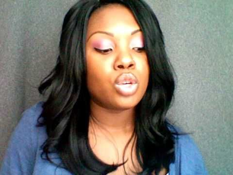 184 best chiuin hair images on pinterest hair weaves virgin 184 best chiuin hair images on pinterest hair weaves virgin hair and braids pmusecretfo Image collections