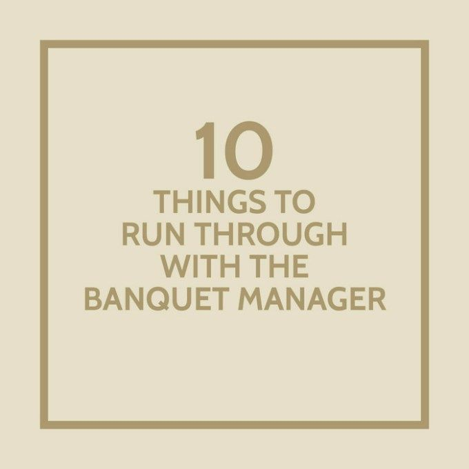35 best Event Management images on Pinterest Casamento, Kitchens - wedding manager sample resume