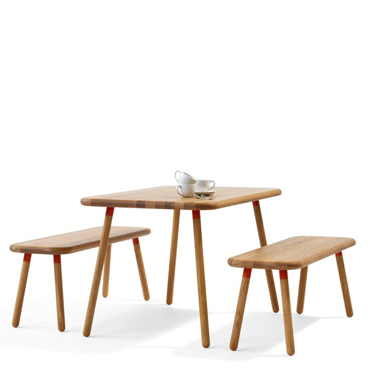 dining table chairs height tables wooden range suitable interiors normal cafe restaurant stools sizes cm