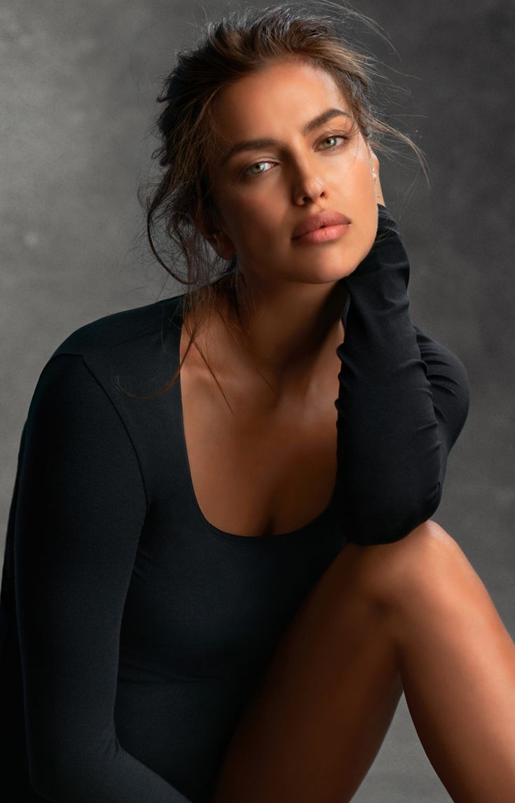 fashion, Irina Shayk, Intimissimi, Irina Shayk for Intimissimi Fall 2017