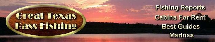 BEST LAKE LIVINGSTON RV PARKS, CAMPING - CAMPGROUNDS - RESORTS - VIDEOS, In Texas (TX)