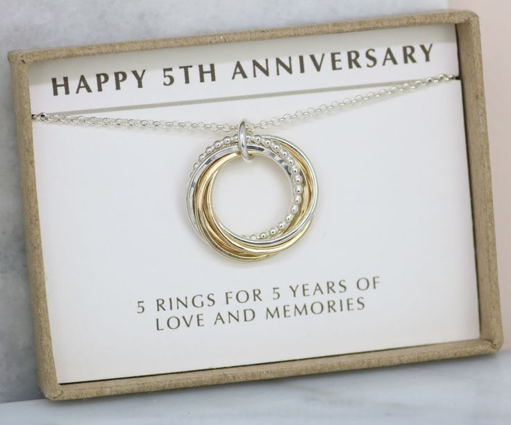 ideas about 5 Year Anniversary on Pinterest 5 year anniversary gift ...