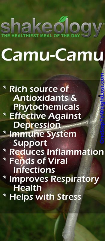 immune system support, helps maintain good eyesight, reduces inflammation, It is effective against depression, combat attention deficit disorder, Helps fend off viral infection, improves respiratory health and maintain clarity of mind during stress, joint pain,