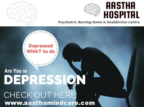 Aastha Hospital is the best Psychiatrist in Pune who will help you with all your psychiatric problems and to give you the best psychiatric treatment. Visit Us Now.