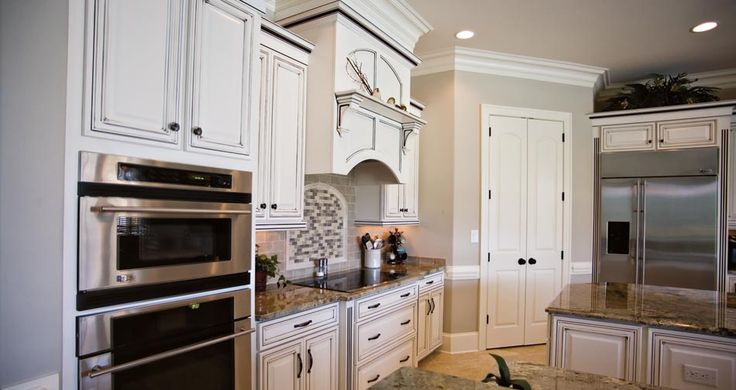 17 Best Kith Kitchens Images On Pinterest Kitchen Gallery Kitchen Cabinets And Armoire