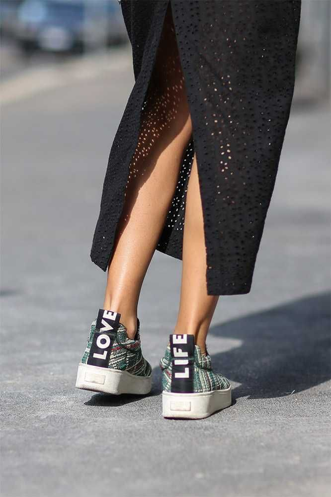 Shoes fashion details street style outfit street wear love life