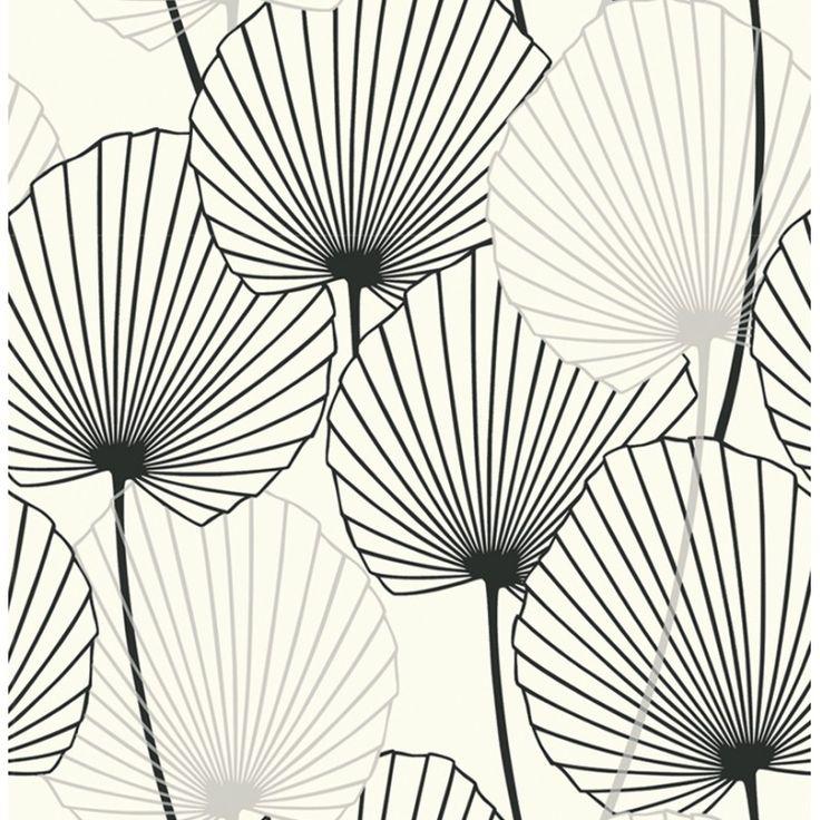 papier peint deco tendance graham and brown - achat de papier peint design sur atylia.com