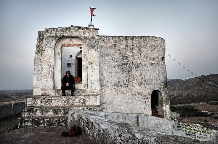 Pushkar - Wedding Photographer in Italy Gianni Di Natale