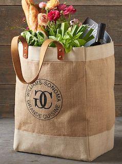 best 25 reusable grocery bags ideas on pinterest reusable bags fabric tote bags and reusable. Black Bedroom Furniture Sets. Home Design Ideas