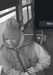 Detroit Police seek Information in East side Armed Robbery [Video]