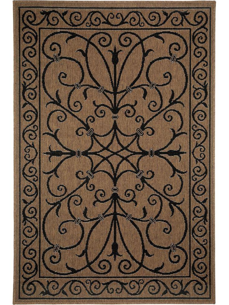28 best Landhaus \ Maritim images on Pinterest Interior rugs - gemutlichkeit zu hause weicher teppich