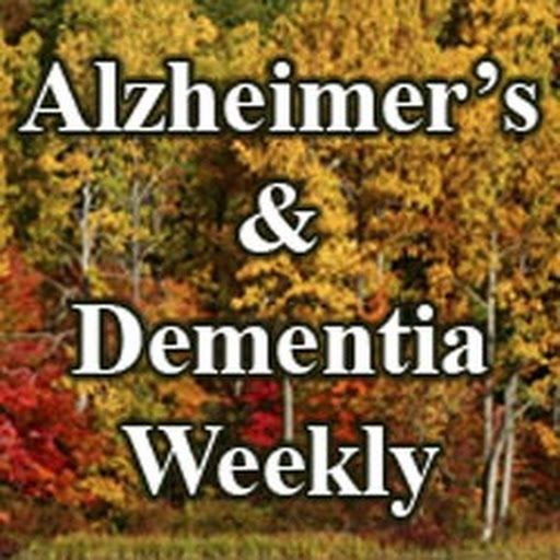 Alzheimer's & Dementia Weekly: Vascular Dementia Caused by Plaque Build-Up in Arteries