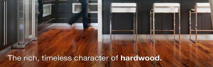 71 Best Laminate Amp Hardwood Images On Pinterest Hardwood