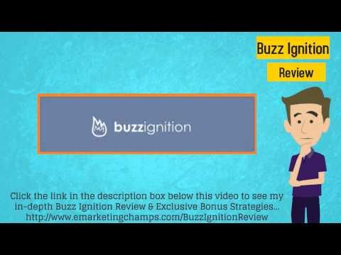 Check out this exclusive review of the EngageiFire and Buzz Ignition and learn about the advantages and dis-advantages of this product -- Facebook marketing --- http://emarketingchamps.weebly.com/buzz-ignition.html
