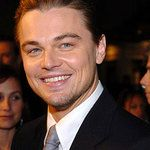 DiCaprio has made several films to educate the public about environmental issues, including 11th Hour.