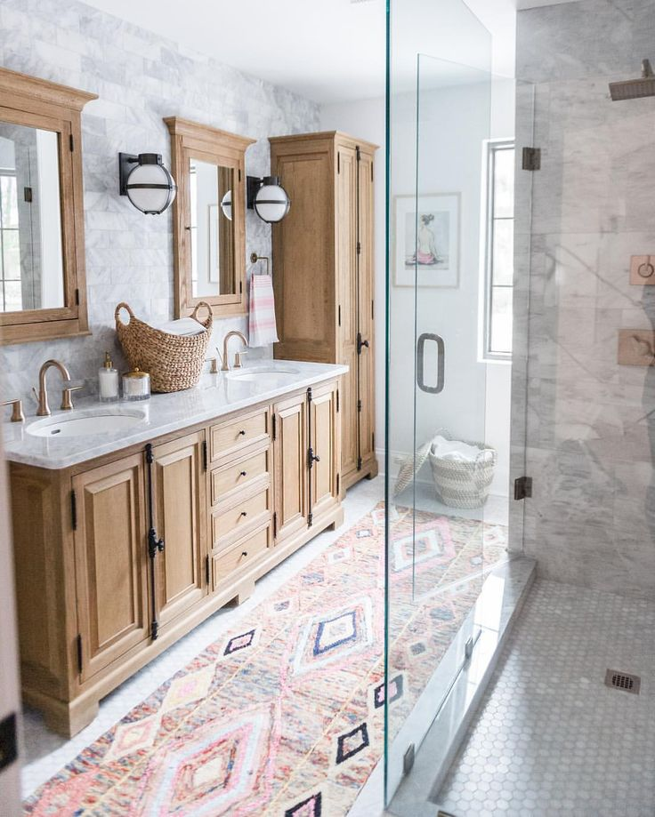 Bathroom Rugs Persian: 25+ Best Ideas About Bathroom Rugs On Pinterest