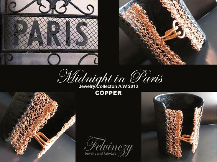 Paris I like you