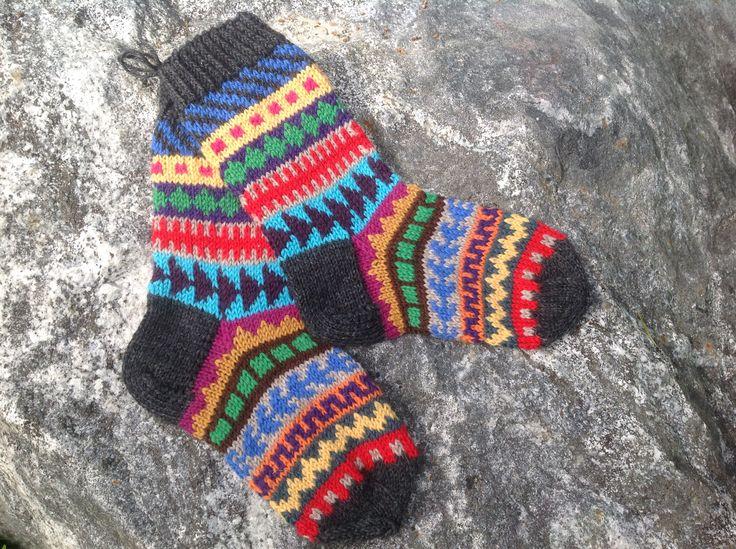 Happy socks nr 2