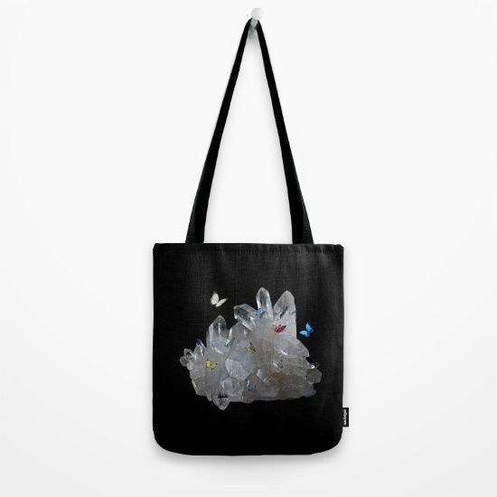 Crystal Quartz.... my home... butterflies my soul! Catharsis and transformation! Visit my Store www.society6.com/azima #society6 #society6promo #society6home #shareyoursociety6 #summertowel #boho #yogalove #yoga #meditation #namaste #bohostyle #bohosoul #bohostylegirls #dormgoals  https://society6.com/product/my-home-my-soul-or3_tapestry?curator=azima