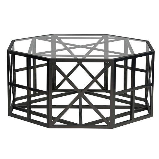 meble - stoły i stoliki-Stolik NET