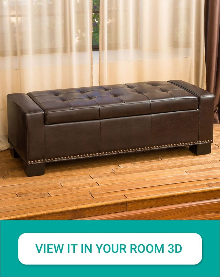 Mejores 54 imágenes de Lounge en Pinterest | Ideas para casa, Bancos ...