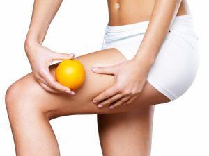 15 Astuces Pour Dire Bye-Bye à la Cellulite